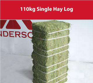 110kg-single-hay-log-slide-01