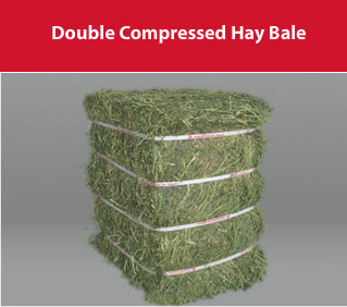 double-compressed-bale-slide-01