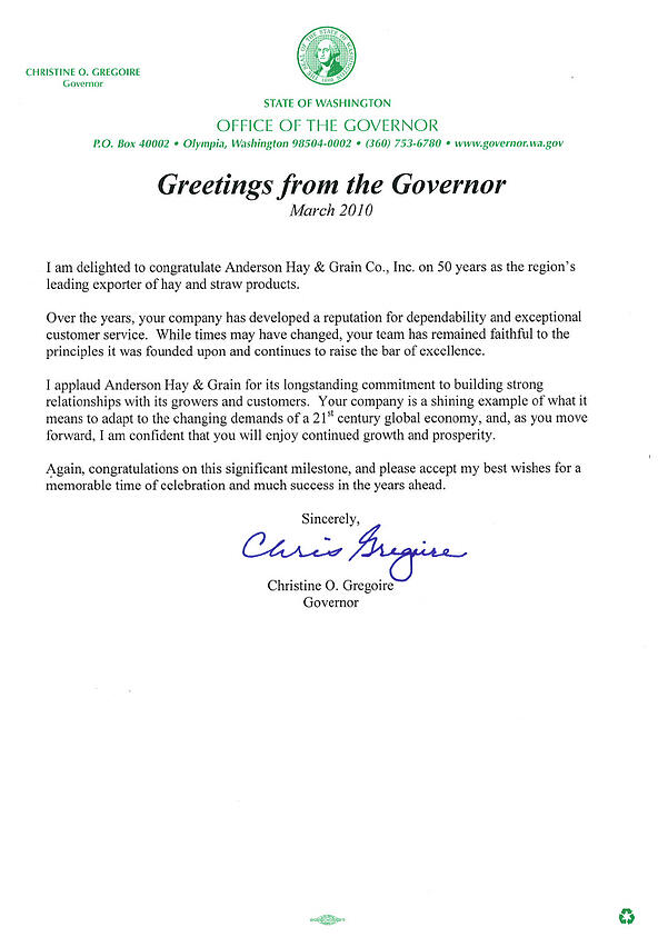 letter-from-the-governor-742-pixel