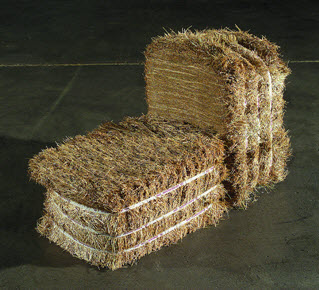 hay-and-straw-products-01