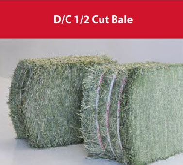 double-compressed-cut-bale-slide